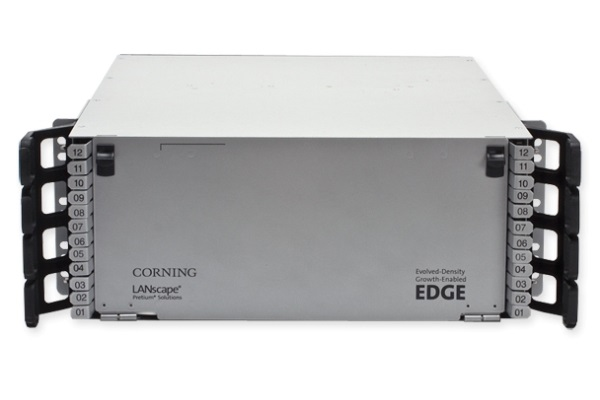 CORNING - EDGE-04U-RDH
