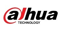 Logo DAHUA TECHNOLOGY