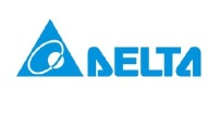Logo DELTA ENERGY SYSTEMS