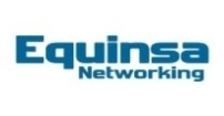 Logo Equinsa Networking