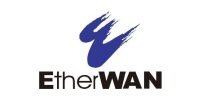 Logo ETHERWAN