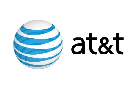 AT&T - 28PM4H0015T-PU6Q
