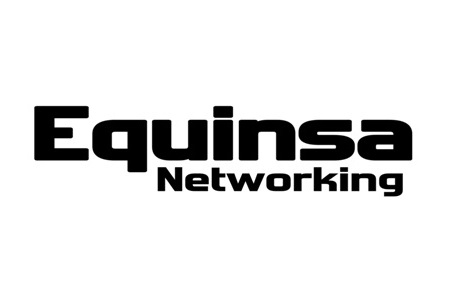 EQUINSA NETWORKING - CDDX8