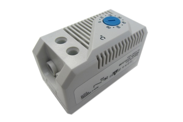 EQUINSA NETWORKING - VF0400