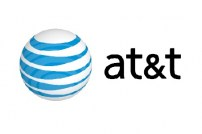 AT&T - 28DSDQQ010T-YL61