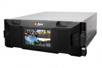 DAHUA SECURITY - NVR724-256