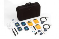 FLUKE NETWORKS - DSX-OFP-Q-ADD
